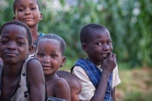 2014-03-malawi-1_01