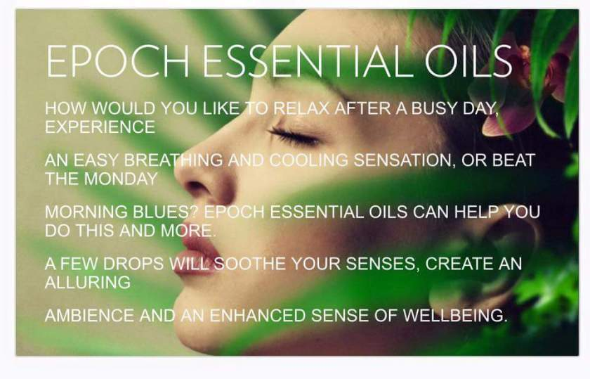 oils 1