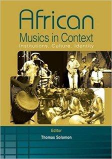 african musics
